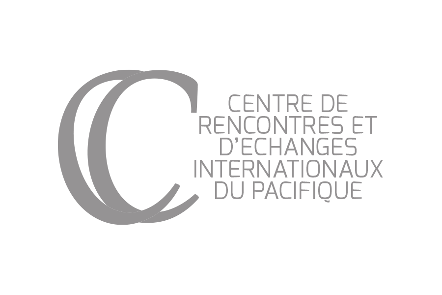 Logo Creipac