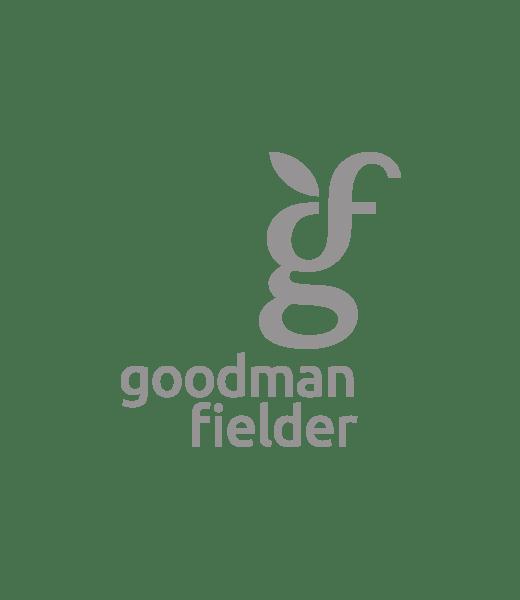 Logo Goodman Fielder